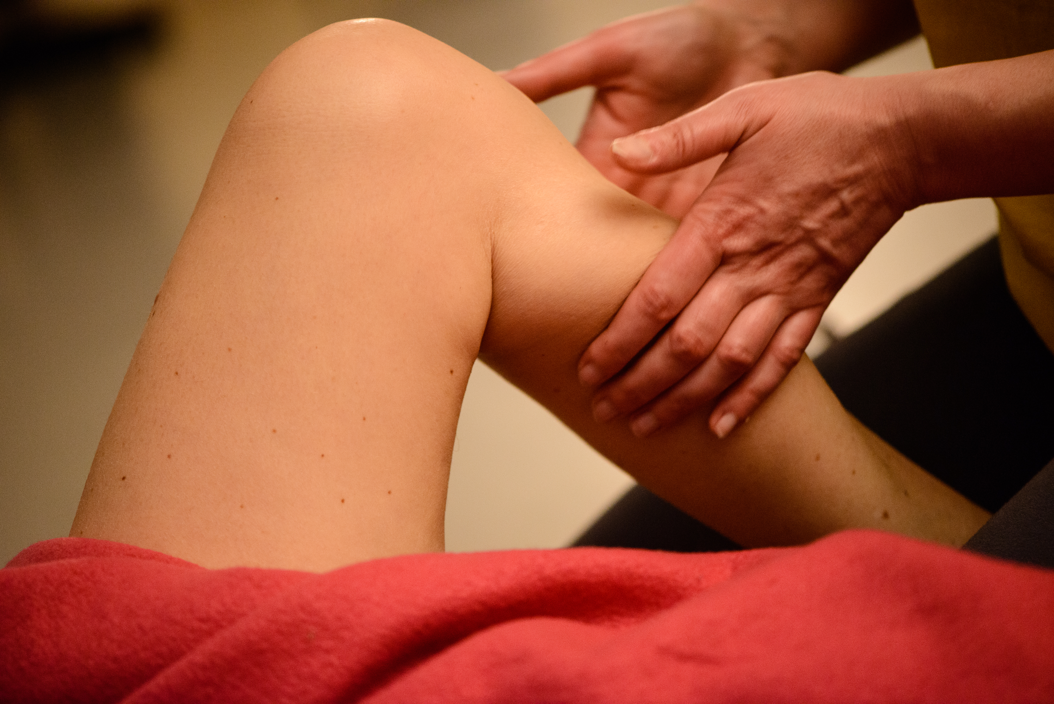 Formation-Massage-Energetique-chinois-Tuina
