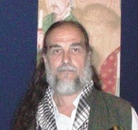 carlos trosman IEQG_formateur-ieqg-qi-gong