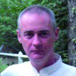 Gilles-dongy-formateur-ieqg