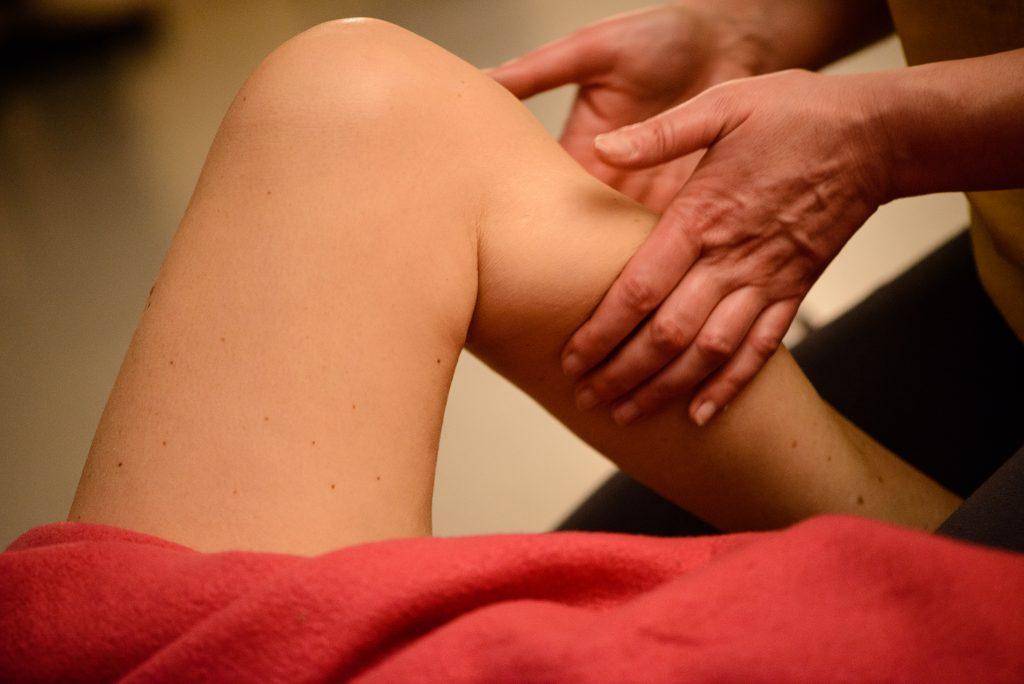 formation tuina-Formation-Massage-Energetique-chinois-Tuina