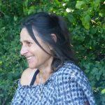 Helene zimmermann - formateur de Qi Gong