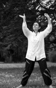 Ieqg_formation Qi gong_informations